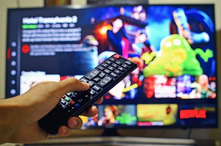 国内ドラマを無料で見れるサイトの選び方